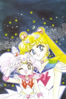 sailor-moon1.jpg