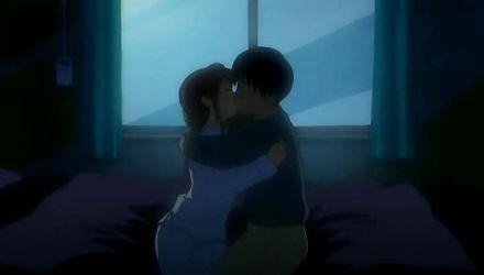 the-kiss1.jpg