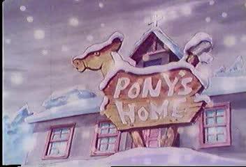 pony-home.jpg