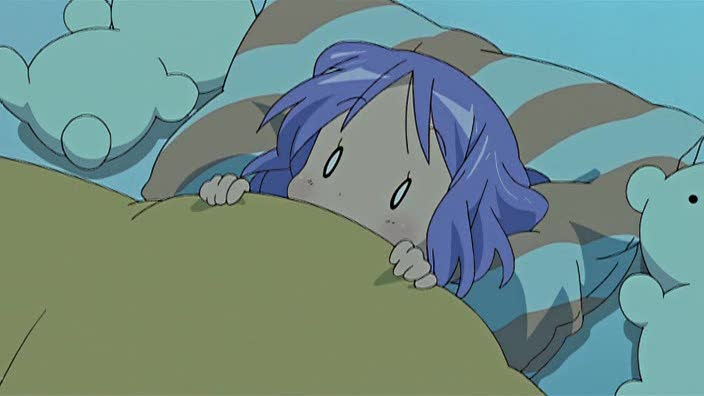 http://animewriter.files.wordpress.com/2007/09/why-cant-tsukasa-sleep.jpg