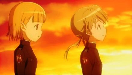karen-and-otoha-at-sunset.jpg