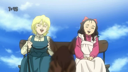 emily-and-ilse-riding-together.jpg