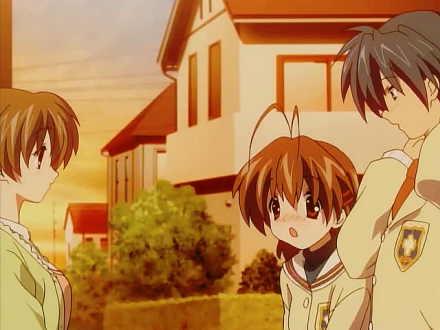 is-he-your-boyfriend-nagisa.jpg