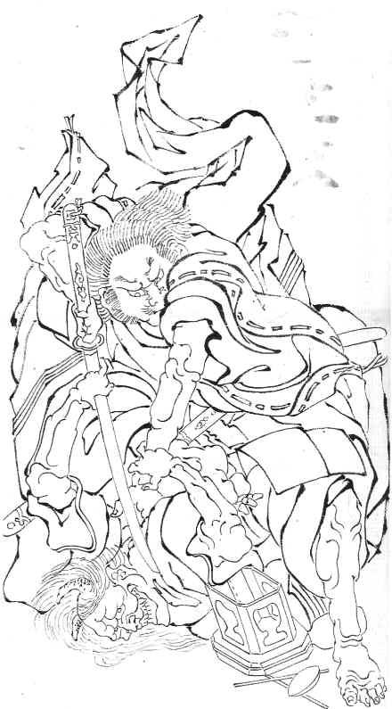 warrior-battling-demon.jpg