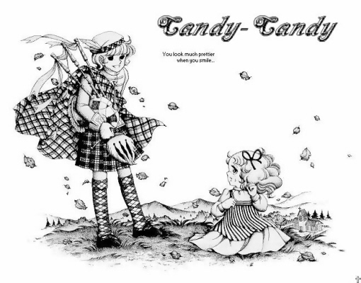 candycandymainpage.jpg