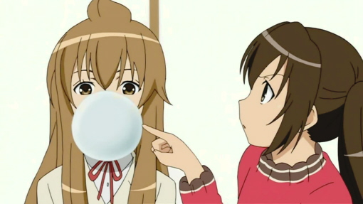 chiaka-blowing-bubbles.jpg