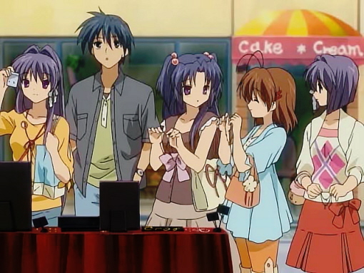 tomoya-and-four-hot-girls.jpg
