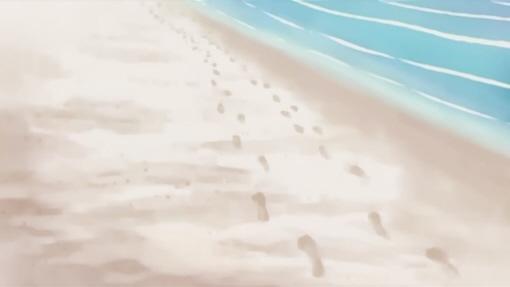 opening-footprints-in-the-sand.jpg