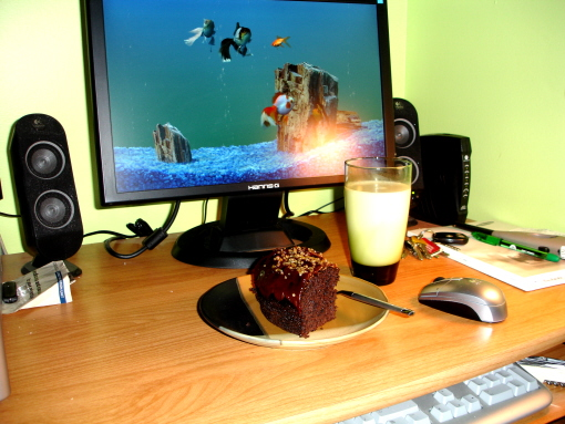 very-delicious-cake.jpg