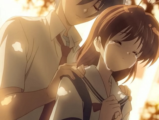 tomoya-comforting-nagisa.jpg