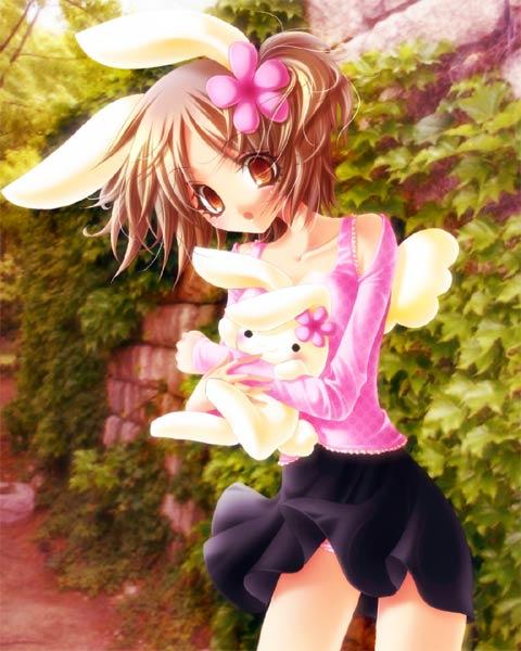 bunny-girl-1.jpg