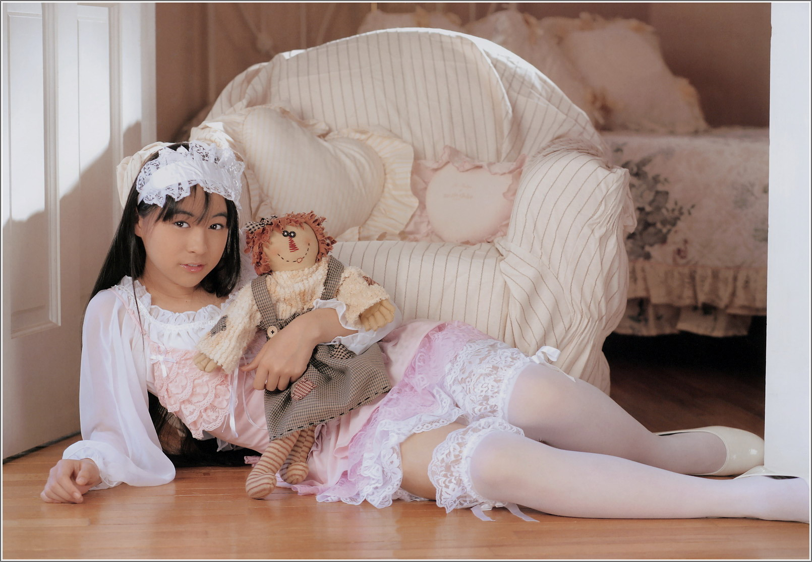 japanese young junior idol ... mao-sweet-maid03.jpg