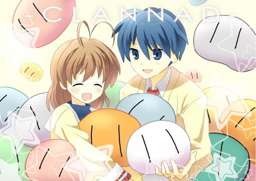 nagisa-and-tomoya-and-dangos.jpg