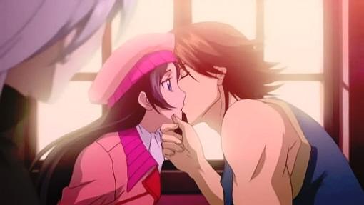 rahzels-kiss.jpg