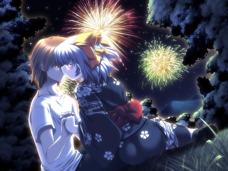 http://animewriter.files.wordpress.com/2008/07/fireworks-kiss.jpg