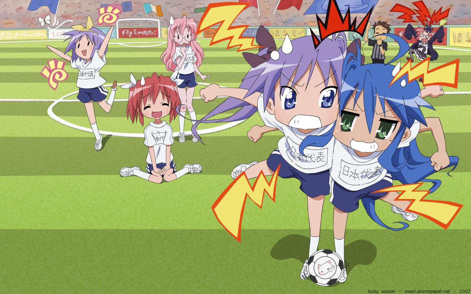 anime-soccer.jpg