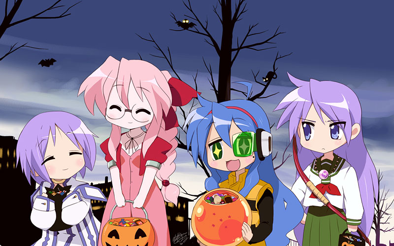 http://animewriter.files.wordpress.com/2008/10/trick-or-treating.jpg