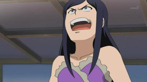 dont-piss-off-midori