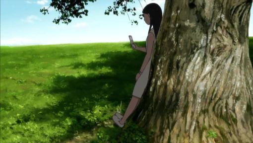 sora-texting-with-gouta