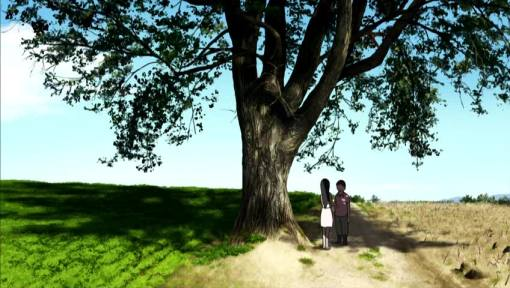 soras-mother-meeting-her-at-the-tree