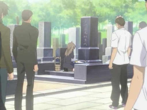 yukine-at-the-grave-site