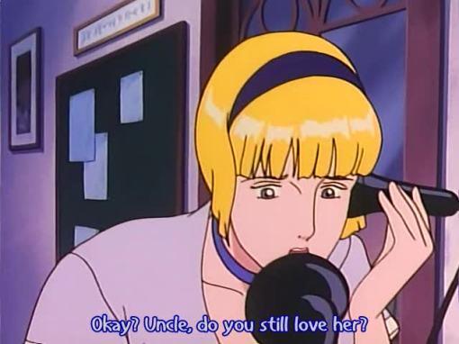 do-you-still-love-her