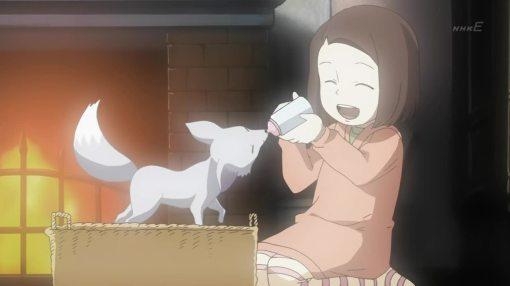 feeding-yuki-chan
