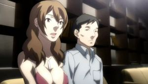 koji-and-rina-the-couple