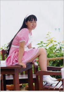 mao-xmas-009
