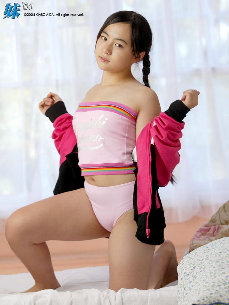 Jav idol tomomi kai fingers herself squirts loads in the hal 4