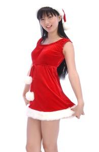 merry-christmas-001