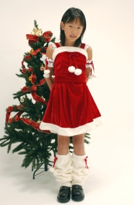 merry-christmas-002