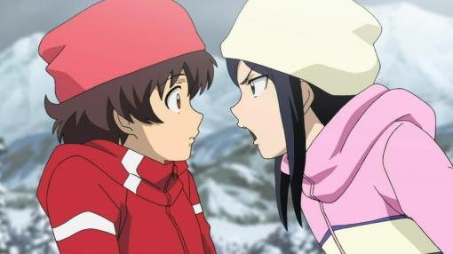 midori-and-ran-bickering