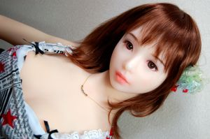 silcone-art-doll-001