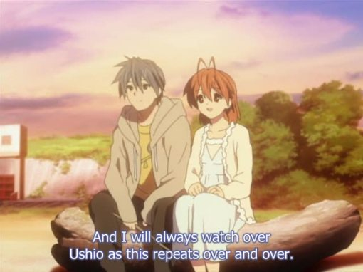 ill-always-watch-over-ushio