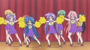 lucky-star-search