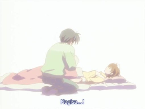 nagisa-has-died