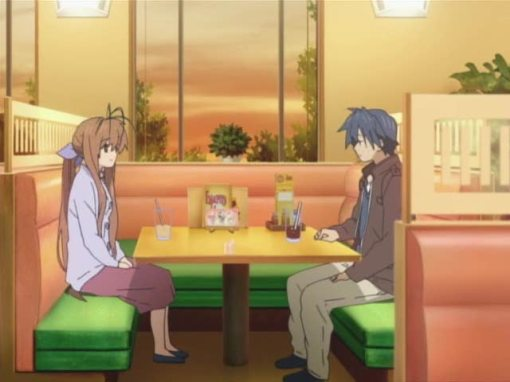 sanae-talking-with-tomoya
