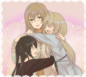 the-minami-ke-sisters