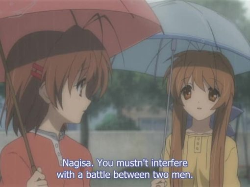 this-is-a-battle-between-men