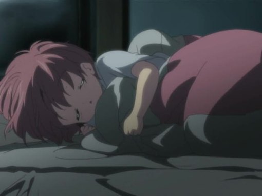 ushio-is-sleeping