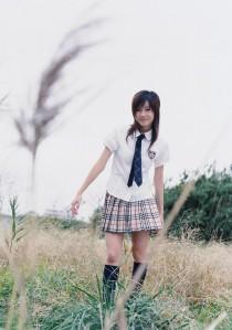 yukawa01