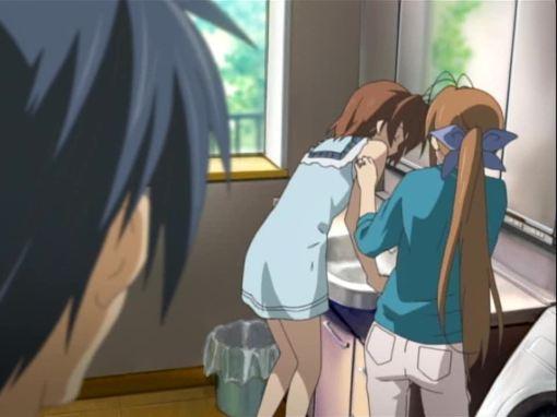 nagisas-morning-sickness