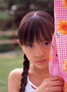 natsuki-003