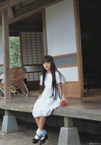 natsuki-005