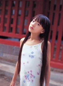 natsuki-006