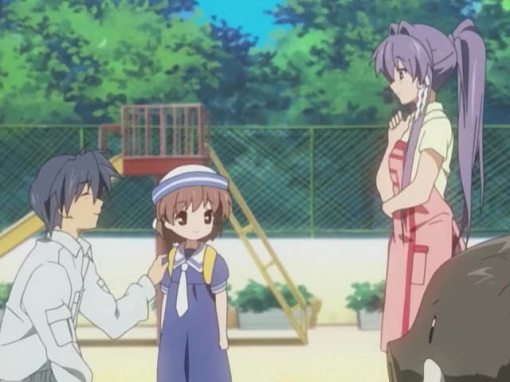 tomoya-ushio-kyou-and-buton
