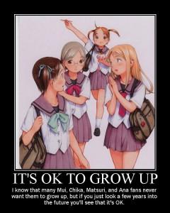 its-ok-to-grow-up-motivator