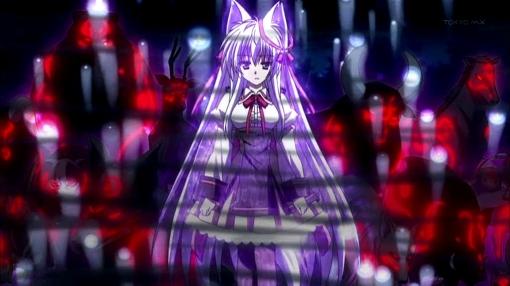 mashiro-and-her-spirits-1001