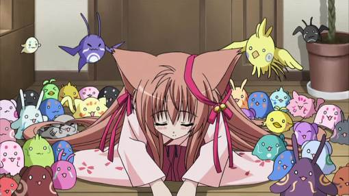 mashiro-and-her-spirits